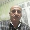 Mahmut, 51, г.Стамбул