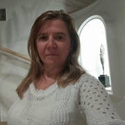 Elena 48 Мюнхен