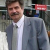 Ymer, 53, Birmingham