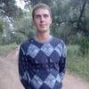 Николай Зеленков, 29, г.Сорочинск