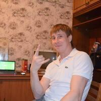 Евгений, 22 года, Стрелец, Тула