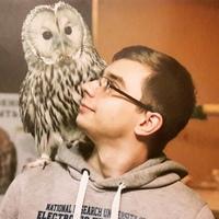 Павел, 22 года, Рак, Зеленоград