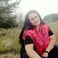 Анна, 28 лет, Рыбы, Саратов