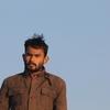Aman, 20, г.Gurgaon