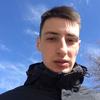 Сергей, 21, г.Кострома