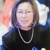 Айнура, 51 год, Рак, Бишкек