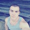 Денис, 30, г.Нижний Новгород