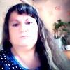 юлия, 47, г.Бийск