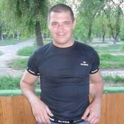 Юрий 40 Волгоград
