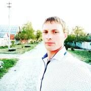 Александр, 28, г.Павловская