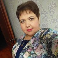 Вера, 56 лет, Лев, Москва