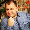 Sergey, 47, Shumerlya