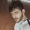 Hamad, 26, г.Доха