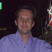 Станислав, 39, г.Югорск