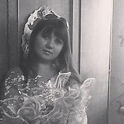 Галина, 31, г.Рыльск