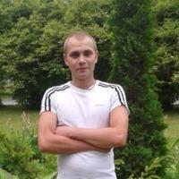 Юрий Леонидович Савки, 30 лет, Рак, Москва