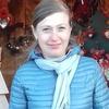 Lilia, 36, г.Неаполь