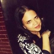 Виктория, 24, г.Костанай
