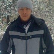 Владимир, 39, г.Бобруйск