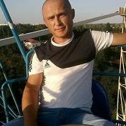 Nikolay 38 Новая Каховка