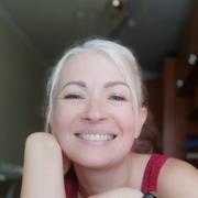 Natalia 47 лет (Водолей) Мукачево