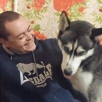 игорь, 39 лет, Рыбы, Воронеж