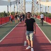 Алексей, 29, г.Стамбул