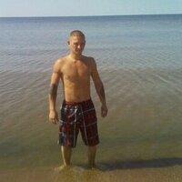aleksandr, 36 лет, Стрелец, Таллин
