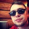 Анатолий, 30, г.Зеленоград