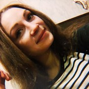 _Kakoin20_ 22 Самара