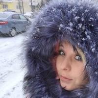Лиля, 54 года, Козерог, Альметьевск
