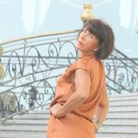 Paris, 36 лет, Дева, Москва