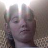 Evgeniya, 26, Irbit