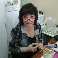 Любовь, 62 года, Лев, Санкт-Петербург