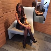 Ленара, 29 лет, Близнецы