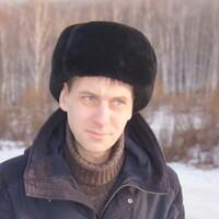 Римидалв, 42 года, Рыбы, Чита