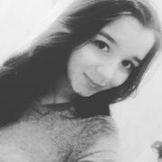 Ольга, 24, г.Канаш