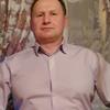 ЮРИЙ, 54, г.Кашира
