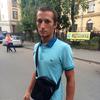 Nikolay, 27, г.Икша