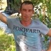 Данил, 42, г.Курагино