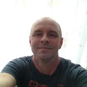 Олег, 53, г.Конаково