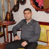 Эд, 41, г.Москва