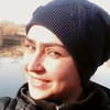 Vita Vorushilo, 28, Novgorod Seversky