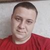 Dimas Andreev, 31, Tikhvin