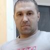 сергей, 37, г.Бугуруслан