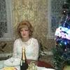 Роза, 55, г.Янаул