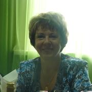 Татьяна 57 Красноярск