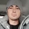 Сергей, 25, г.Глядянское