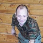 Михаил 46 Екатеринбург