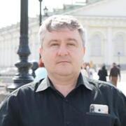 Евгений 46 Москва